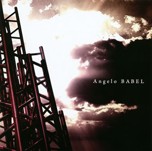 Angelo / BABEL