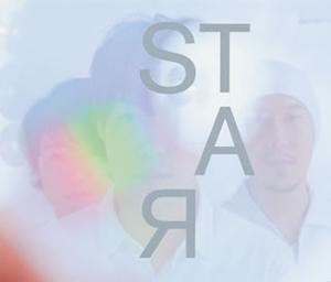 FUJIFABRIC / STAR