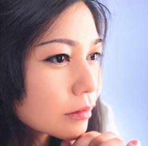 夏川りみの画像 p1_4