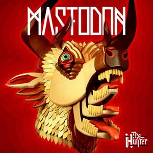 マストドン (バンド)の画像 p1_2