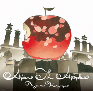 吉井和哉 / After The Apples