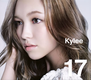 Kylee(カイリー) / 17 [CD+DVD] [限定]