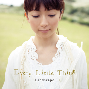 Every Little Thingの画像 p1_4