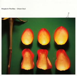 People In The Box / Citizen Soul