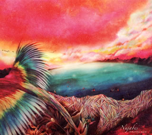 nujabes / Spritual State