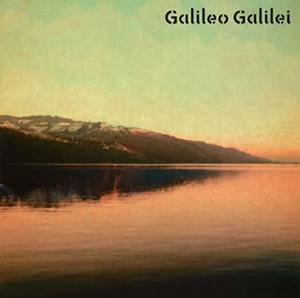 Galileo Galilei / PORTAL