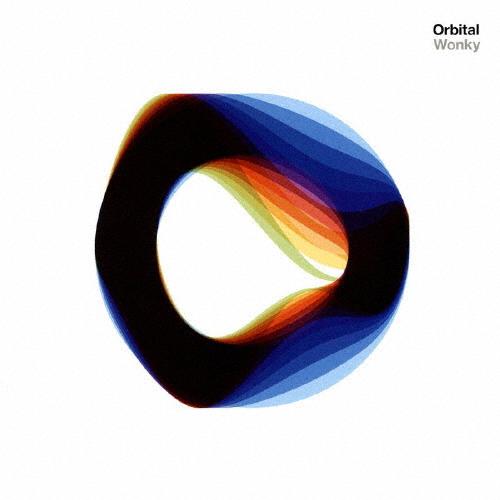 オービタル / ウォンキー