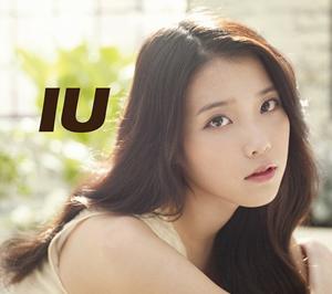 IU(アイユー) / Good Day(Japa... IU(アイユー) / Good Day(