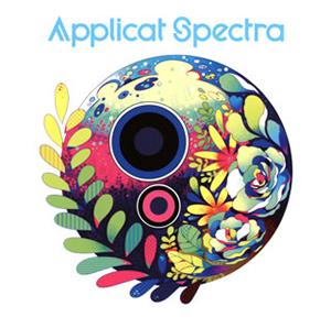 Applicat Spectra / スペクタクル オーケストラ [限定]