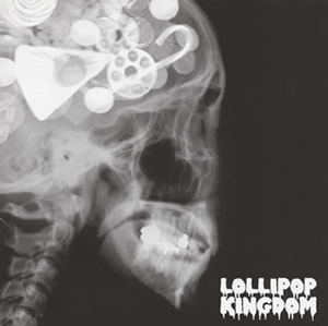 SuG / Lollipop Kingdom [廃盤]