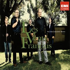 レ・ヴァン・フランセ、10周年を記念した2枚組みのニュー・アルバムが登場!