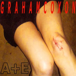 グレアム・コクソン / A+E
