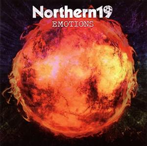 Northern19 / EMOTIONS