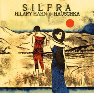 シルフラ ハーン(VN) [SHM-CD]