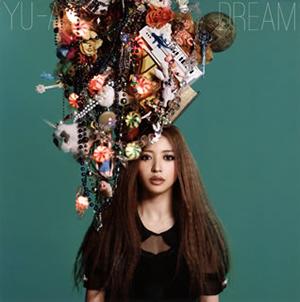 YU-A / DREAM