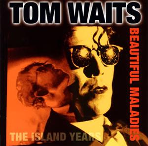トム・ウェイツの画像 p1_2