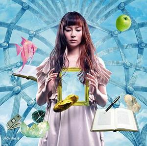 柴咲コウ / ANOTHER:WORLD [CD+DVD] [限定]