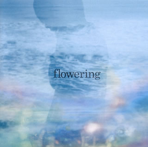 TK from 凛として時雨 / flowering