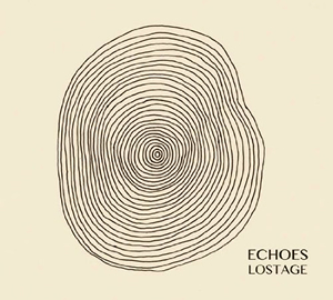 LOSTAGE / ECHOES