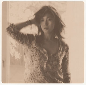 BONNIE PINK / Chasing Hope
