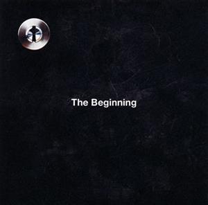 ONE OK ROCK / The Beginning