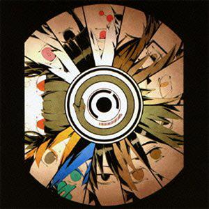 じん / チルドレンレコード [CD+DVD]