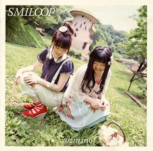 yozurino / SMILOOP