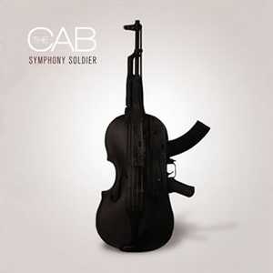 THE CAB / SYMPHONY SOLDIER