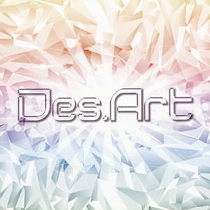 Des.Art / BAD BOY [廃盤]