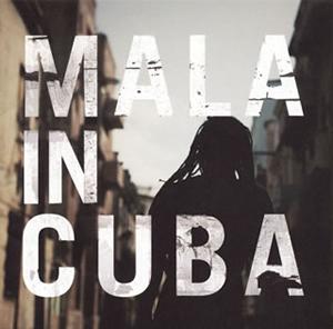 マーラ / マーラ・イン・キューバ