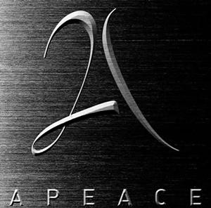 Apeace / Apeace
