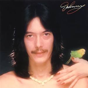 ジョニー吉長の画像 p1_7