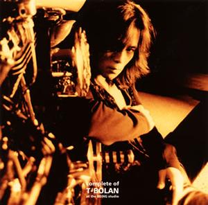 T BOLANの画像 p1_9