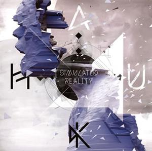 HaKU / SIMULATED REALITY