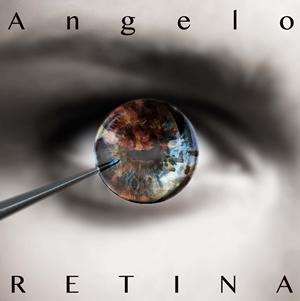 Angelo / RETINA