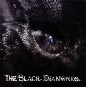 Sadie / THE BLACK DIAMONDS [CD+DVD] [限定]
