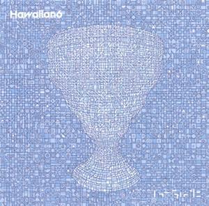 Hawaiian6 / The Grails