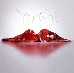 Yunchi / Yunchi
