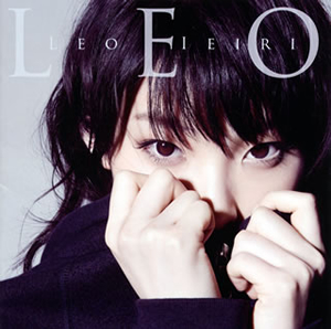 家入レオ / LEO