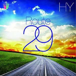 HY / Route29