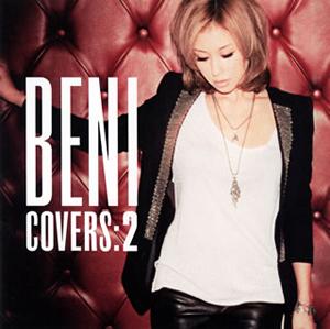 BENI / COVERS:2