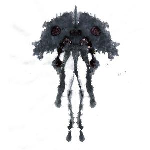Plastic Tree / インク [2CD] [限定]