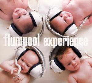 flumpool / experience [紙ジャケット仕様] [CD+DVD] [限定]
