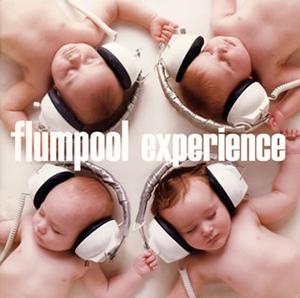 flumpool / experience