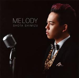 Melody.の画像 p1_35