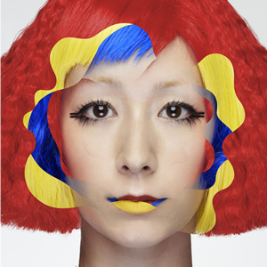 KAELA KIMURA / Sync [CD+DVD] [限定]