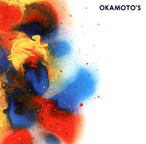 OKAMOTO'S / OKAMOTO'S [CD+DVD] [限定]