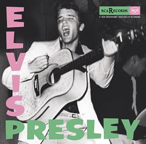 エルヴィス・プレスリーの画像 p1_10