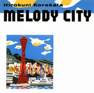 Melody.の画像 p1_7