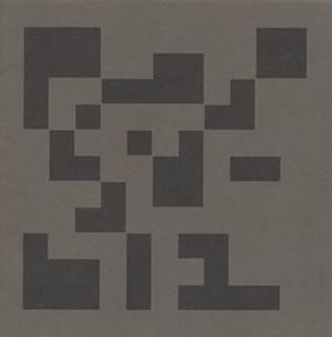 オウテカ / エクサイ [2CD]